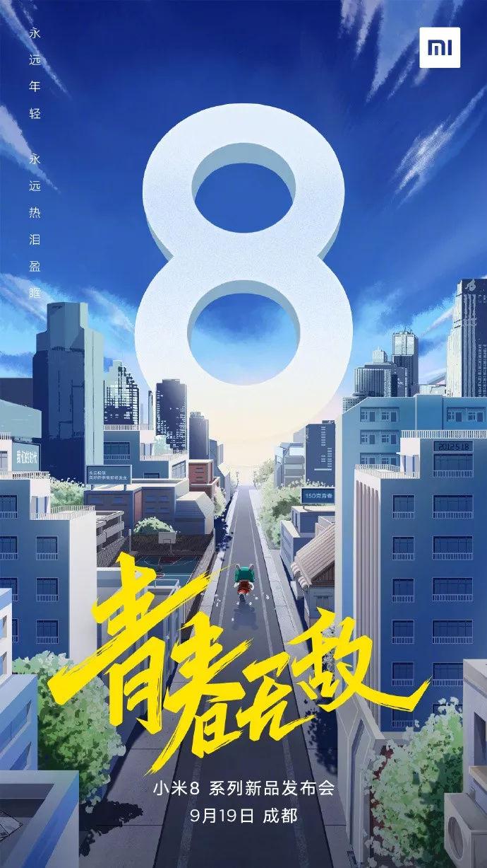 梦幻千炮捕鱼官网 3