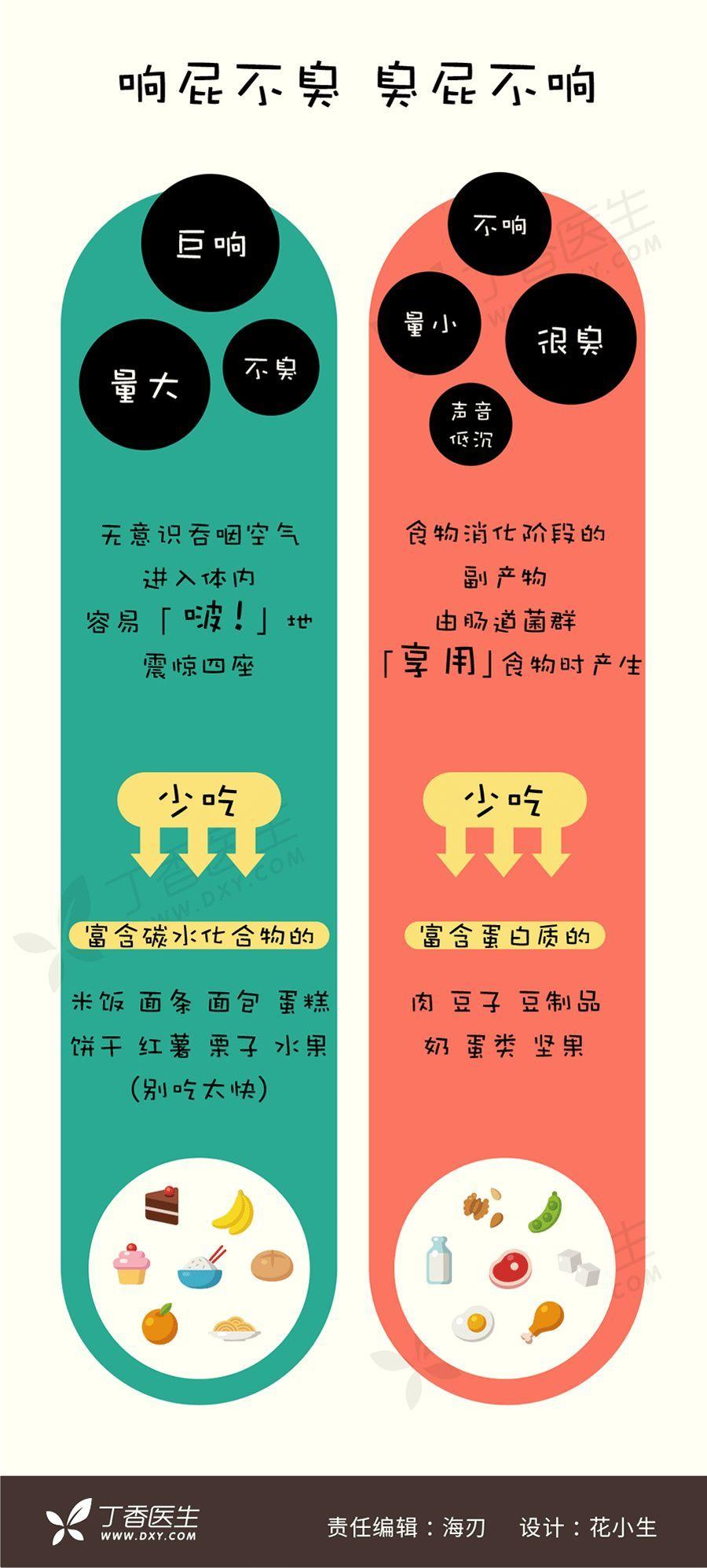pt电子游艺 4