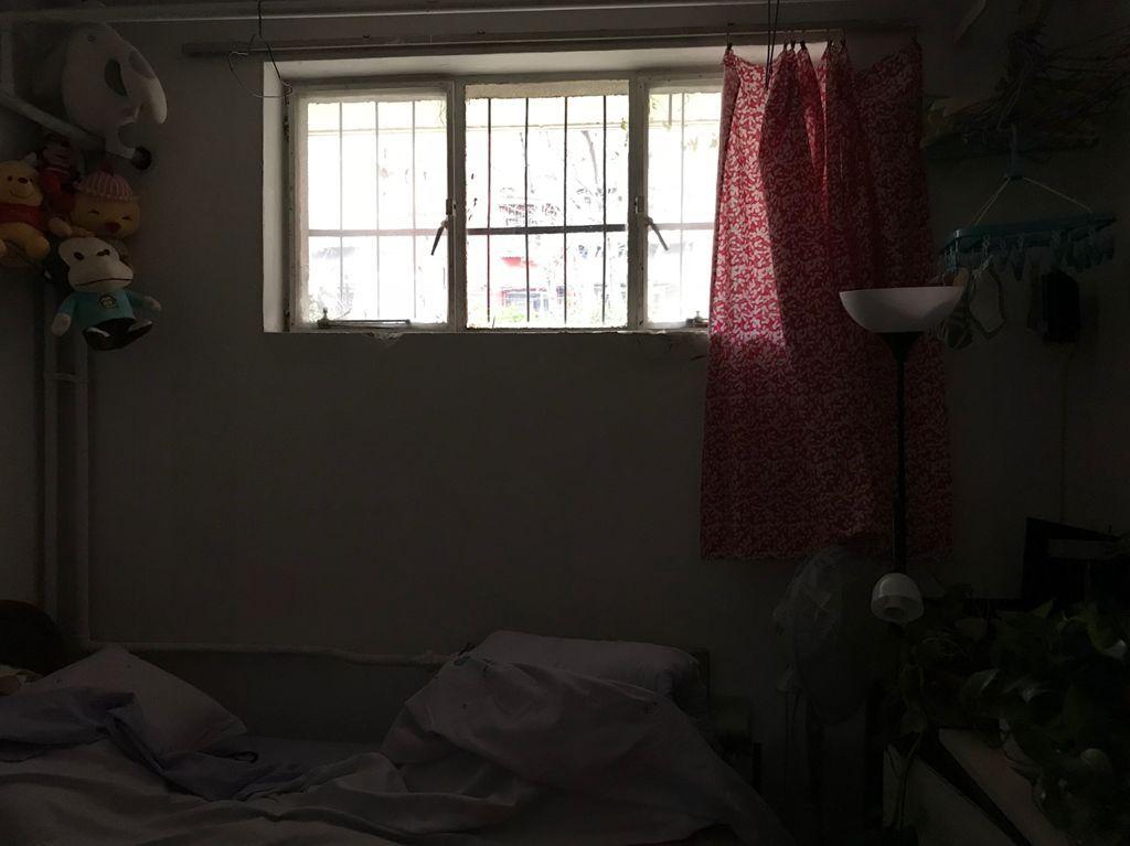 重拳整治!北京警方查处日租短租房620余户,查获840余人