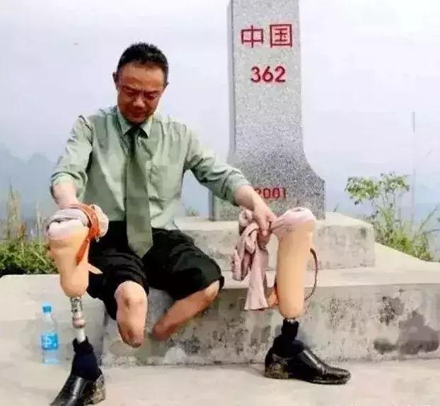 4887王中王鉄算盘开奖结果 8