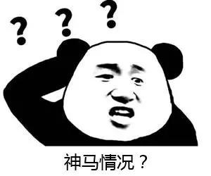 澳门新蒲京娱乐诚 7
