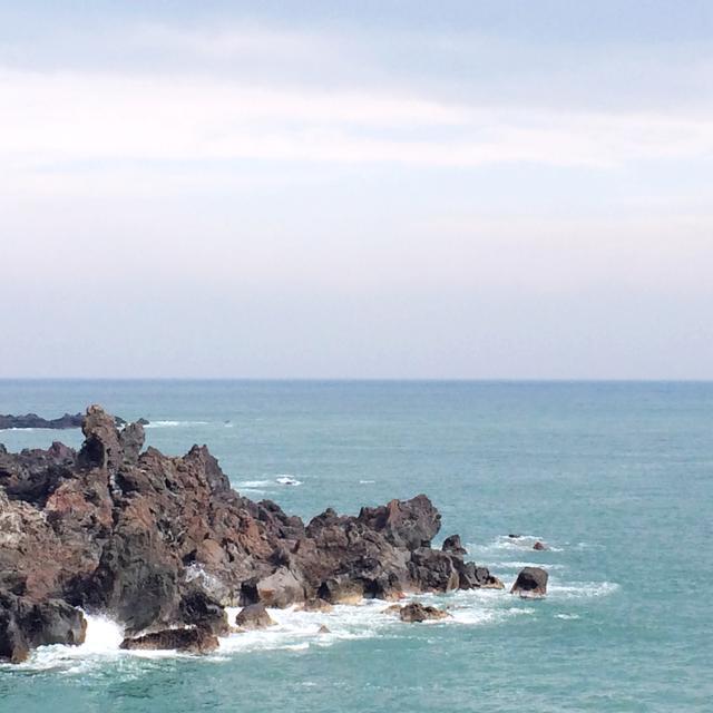 这个异国岛屿对中国人免签,从上海出发只要1.5小时,你会去吗?