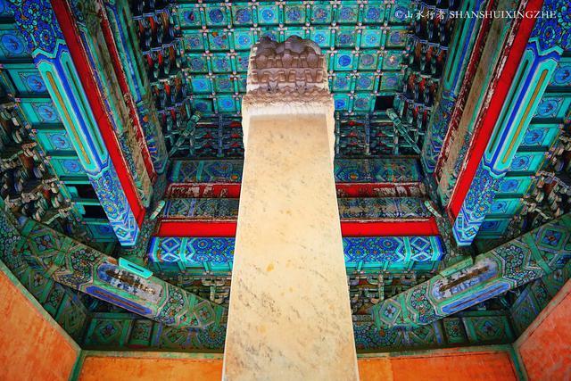 顺治帝陵为何没有龙体?又为何成为清东陵唯一一座未被盗的陵寝?