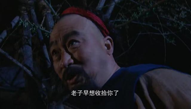 美高梅4858com 44
