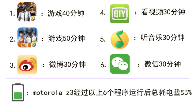美高梅4858官方网站 88