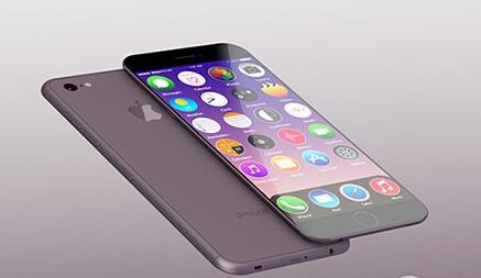 苹果电脑维修iPhone8忘记锁屏密码怎么办?