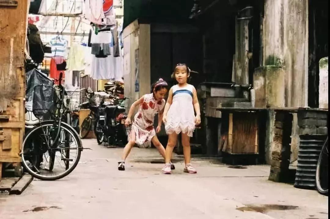 2019免费送彩金平台 3