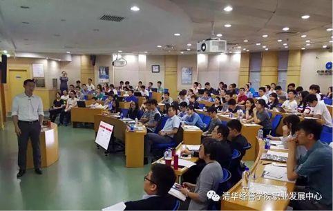 必赢亚洲565.net 13