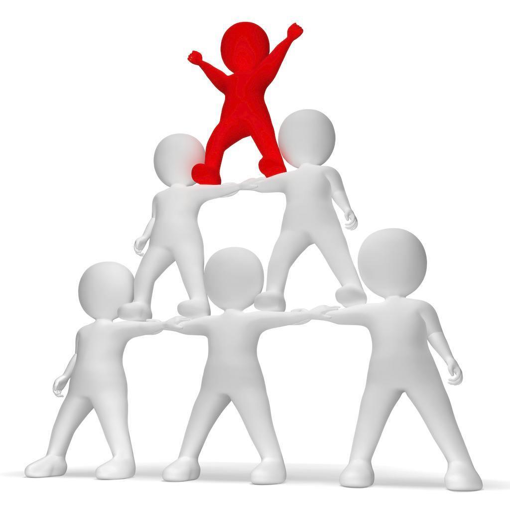 高考志愿:非985高校的超一流专业