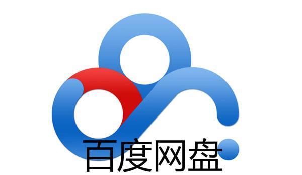 亚洲必赢76.net 1