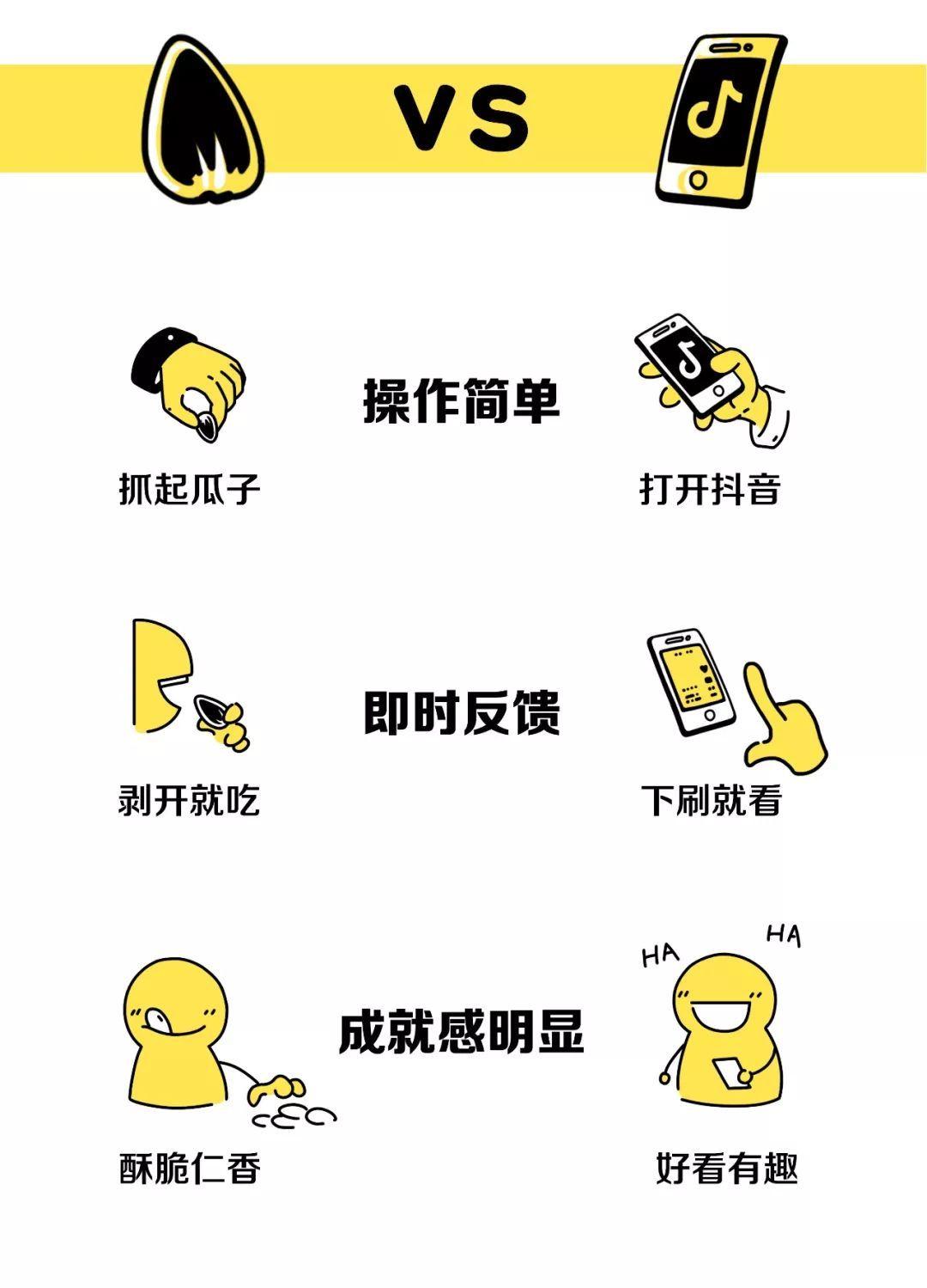 太阳2007娱乐官方网站 4
