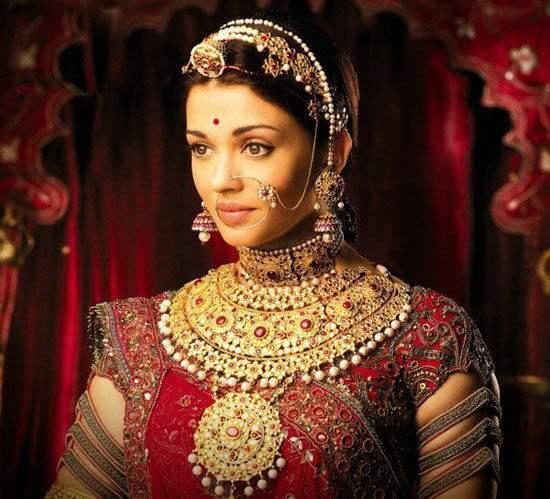 """在印度旅游时,你千万不要随便对""""鼻环女孩""""拍照?你知道为何吗"""