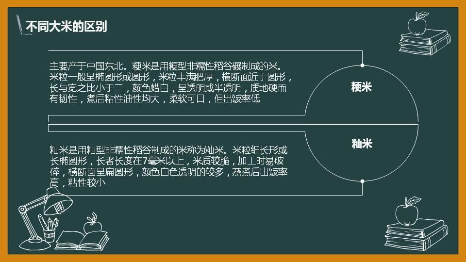 必威官网随行版 5