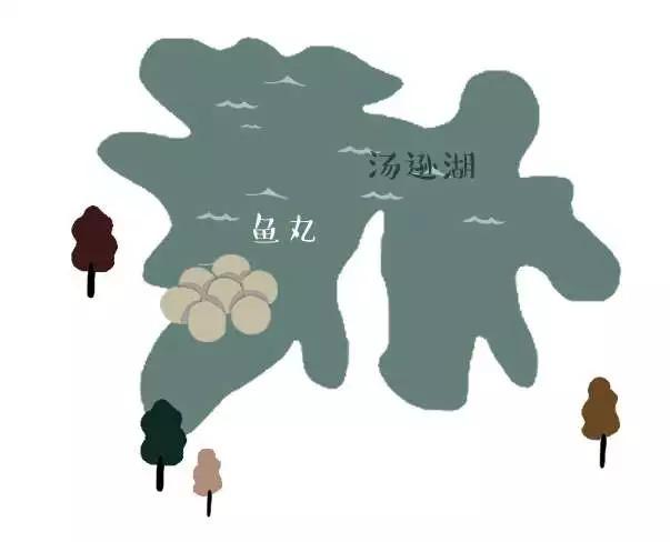 新普京娱乐 17