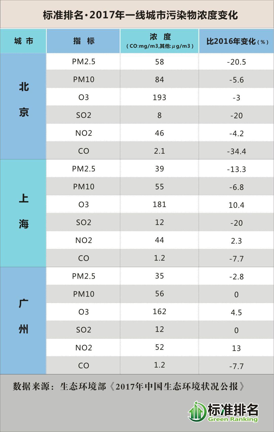 永利皇宫会员注册登录 8