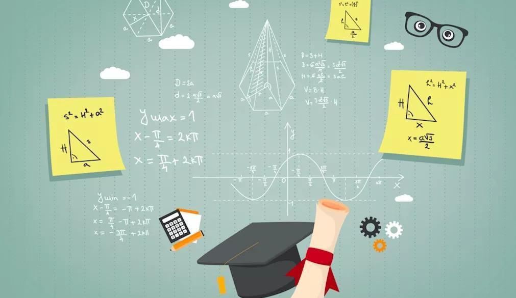 高中数学�:+���_2018全国高中数学联赛ab卷试题答案&点评 拿走不谢!