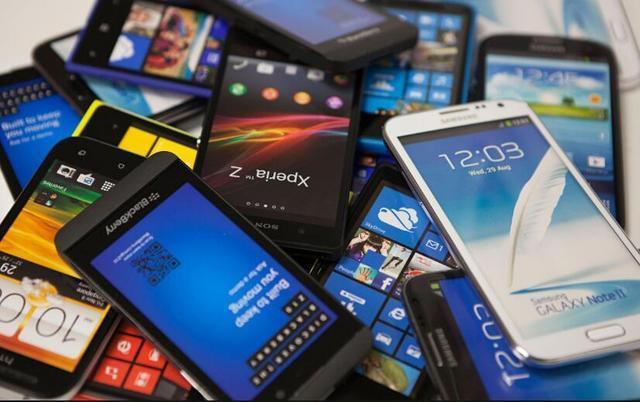 亚洲城手机版入口 2