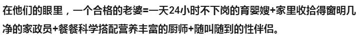 365亚洲官方投注 7