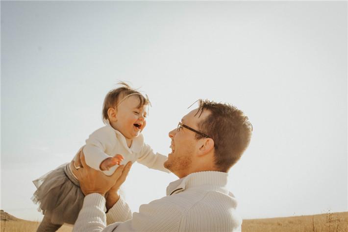 _谐音取意起名法为宝宝起名取名字给女宝宝起名字 温柔的女孩名字保举