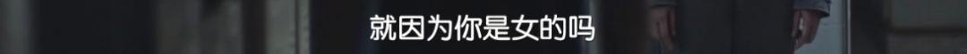 永利皇宫463官网 21