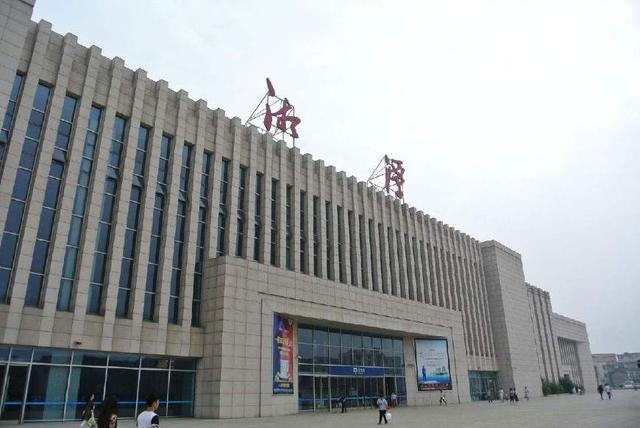湖南最有钱的城市之一,紧追长沙,但是一直默默无闻无名气