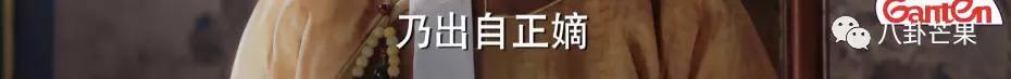 美高梅4858com 51