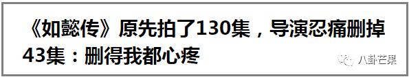 美高梅4858com 40