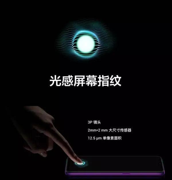 凤凰彩票app下载 10