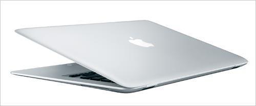 重庆苹果维修中心——苹果电脑充不上电了怎么办