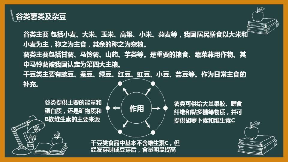 必威官网随行版 1