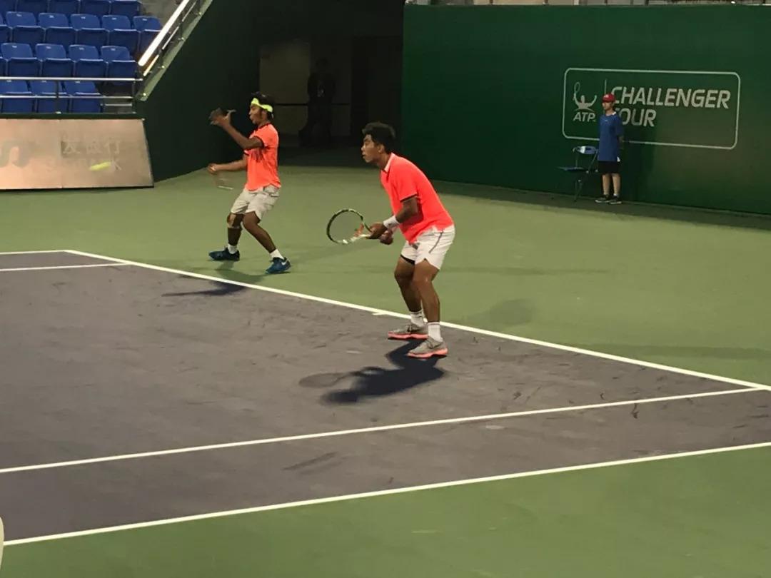 网球 17