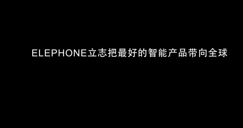 彩世界开奖app苹果下载 13
