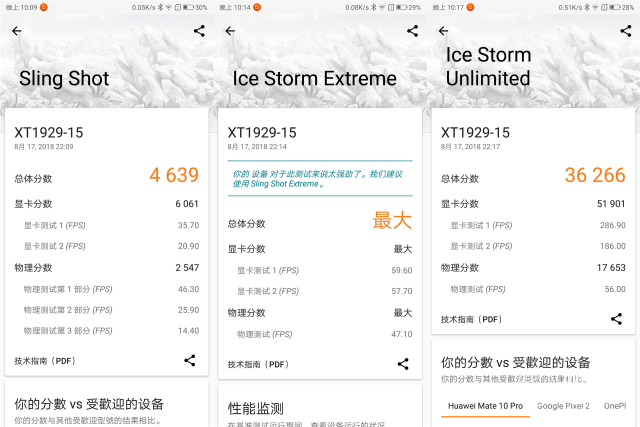 美高梅4858官方网站 93