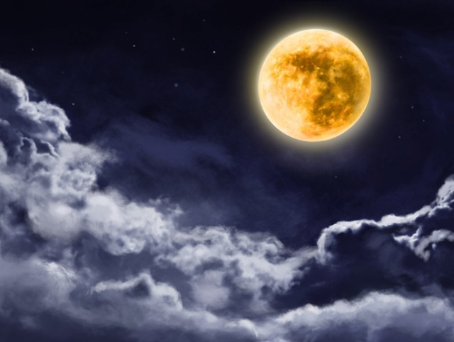 """新切磋发皓,""""月明中的人""""是此雕刻么结合的"""