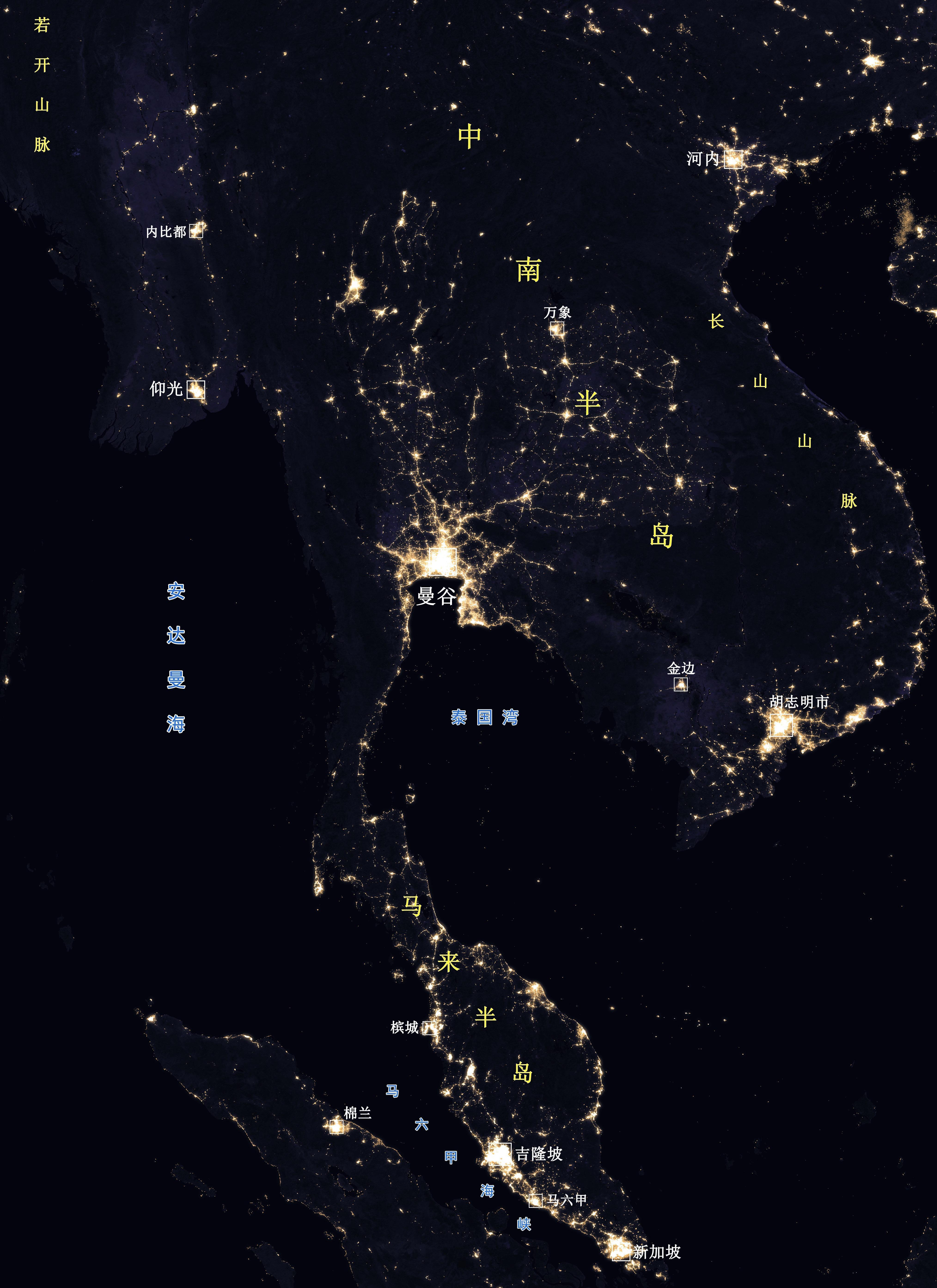 澳门皇冠金沙网站 3