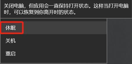 美高梅集团网站 4