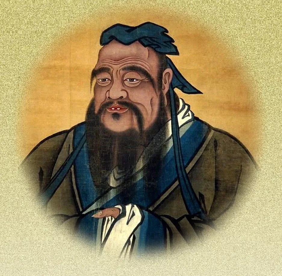 """《易经》解《论语》500讲之第437讲阳货05""""子张问仁于孔子,..."""