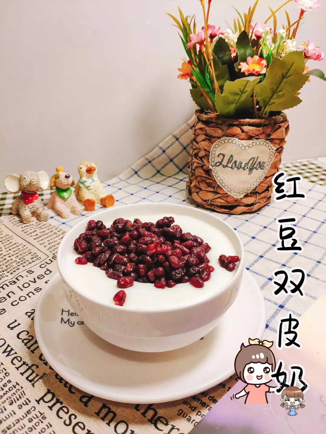 新普京娱乐 35