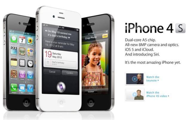 威尼斯国际平台app 10