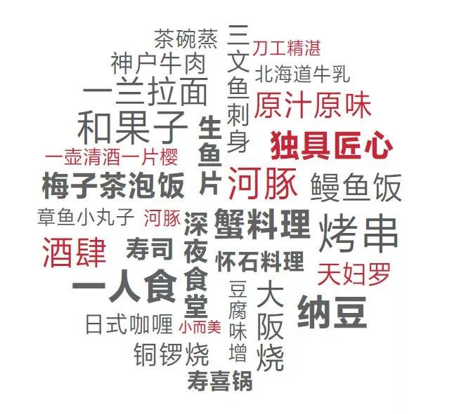 新普金官网 94
