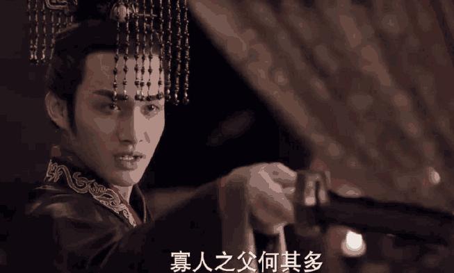 秦始皇临死前发生了三件大事 难道预示着什么
