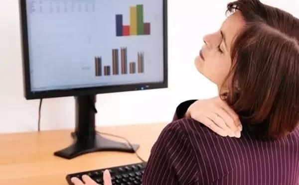 牵引对于颈椎病有多重要?