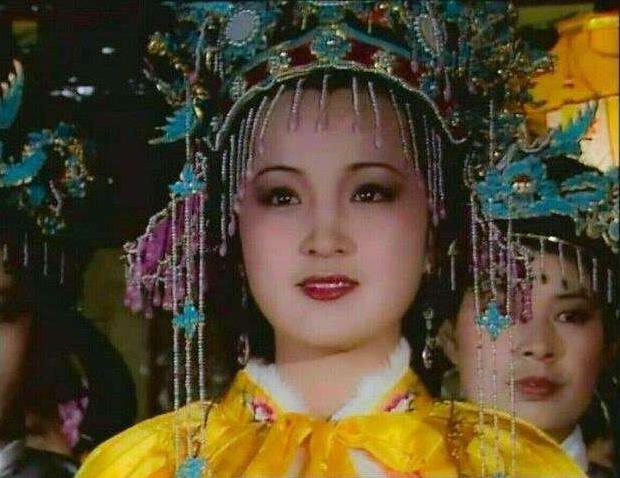 """红楼梦""""贾元春""""的真正死因"""