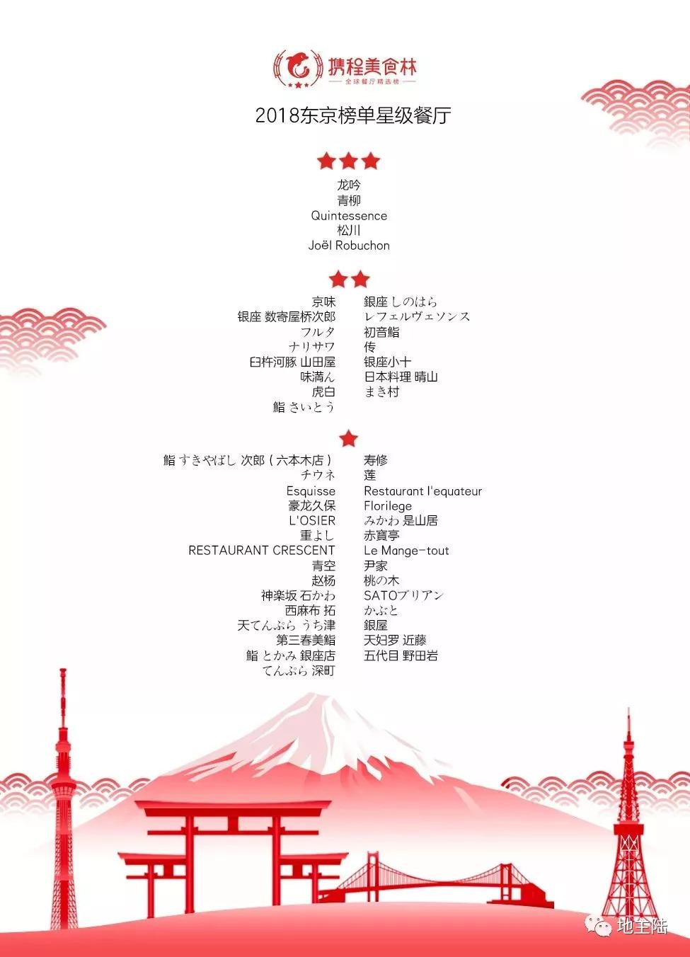 新普金官网 106