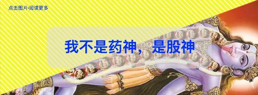 必赢亚洲565.net 14