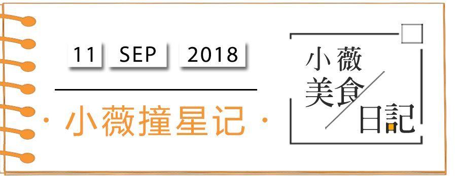 必威网站 1