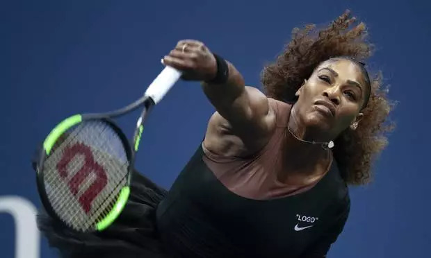 网球 20