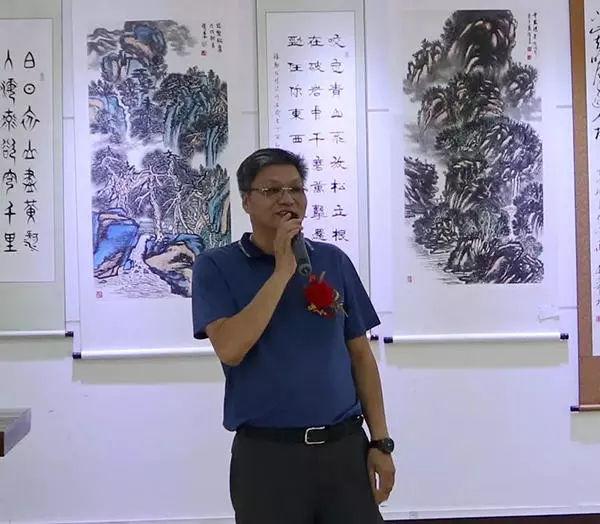 北京君祉林文化模板总经理刘春江致辞数学传媒ppt图片小学图片