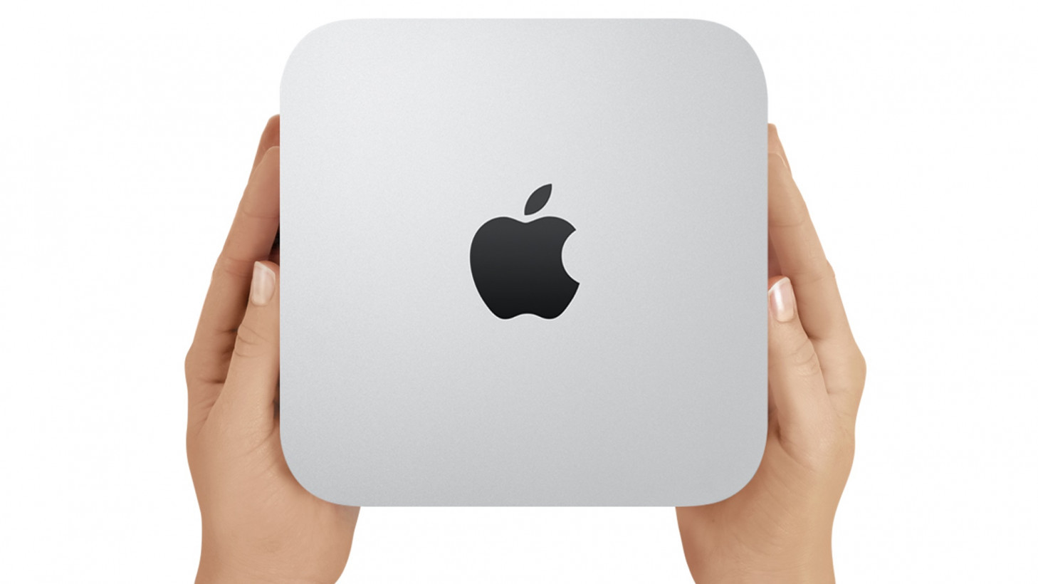 MacBook Air 终于要更新了,或许还有 性能爆棚 的 Mac mini