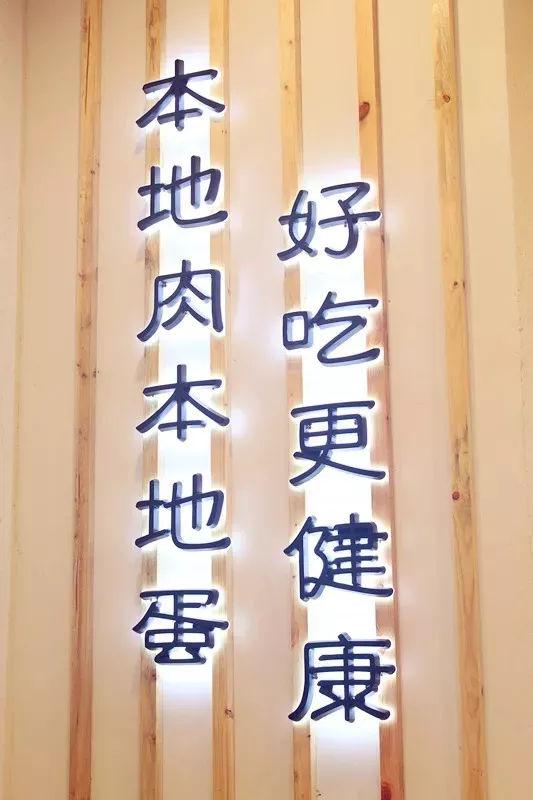 必威官网 11